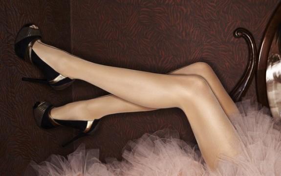 Mallu Magalhães na campanha da coleção inverno 2012 da My Shoes