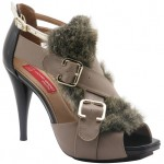 sapatos-inverno-2012-Luciana-gimenez-03