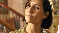 Giovana (Deborah Secco)