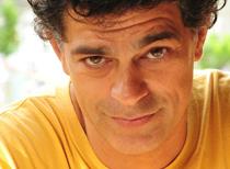 Leonardo Henrique
