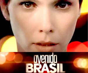 Meu Amigo Noveleiro – Resumo Avenida Brasil – Terça 09.10