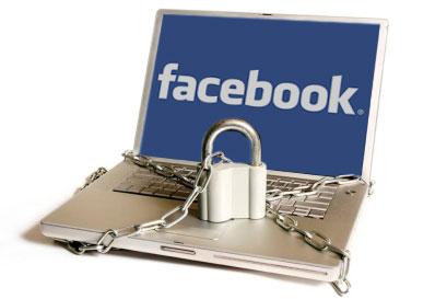 Repercussão da Matéria do Fantástico 21/10 – Privacidade nas Redes Sociais