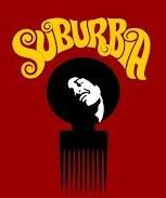 Minissérie Subúrbia – história, elenco
