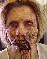 Zombie Walk – Os Zumbis estarão a solta nas ruas do Brasil