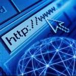 Veracidade das informações na internet