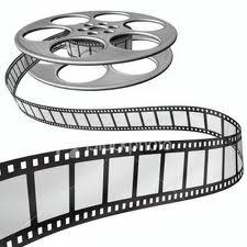 Programe-se: Filmes que estreiam no primeiro trimestre de 2013