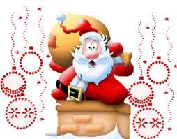 Cronograma para fazer uma festa de Natal perfeita