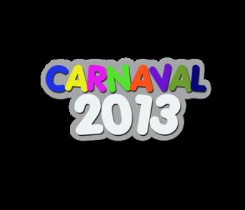 Governo lança campanha por trânsito mais seguro no Carnaval