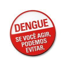 Temporada de chuvas abre alerta sobre a Dengue