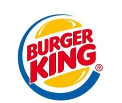 Burguer King dá desconto para torcedores de futebol