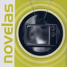 Novelas 2013 – Conheça as estreias de 2013