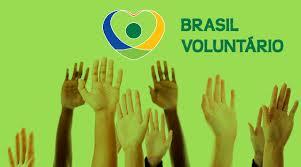 Voluntários para a Copa das Confederações – como se inscrever