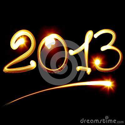 Shows 2013 – Veja os shows que já estão confirmados