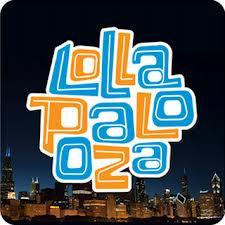 Lollapalooza 2013 – data, preços, atrações