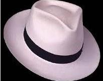Chapéu-panamá – Origem e dicas de como usar