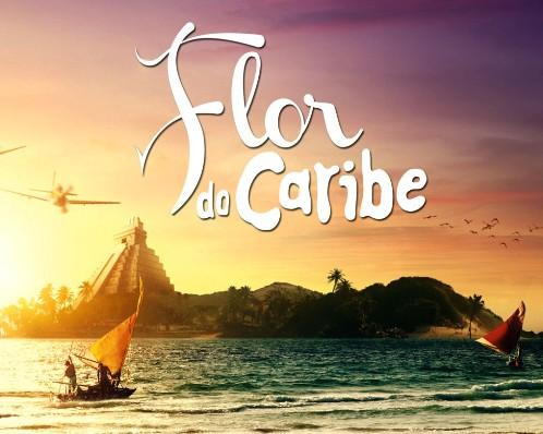novela-Flor-do-Caribe_3