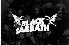 Shows do Black Sabbath no Brasil em 2013