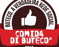 Comida Di Buteco 2013 Belo Horizonte – bares, novidades, saideira