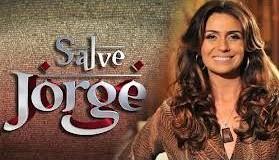 Final da novela Salve Jorge – O destino dos personagens