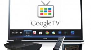 O que é TV online e como funciona
