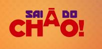 programa-sai-do-chao-globo-2014