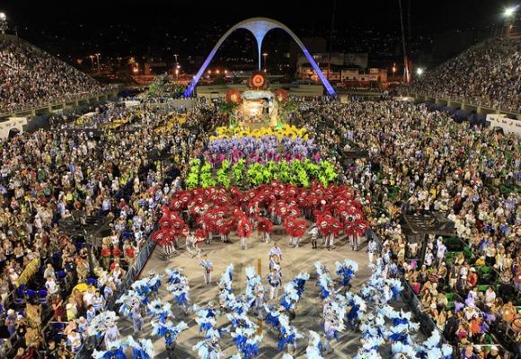 Carnaval-rio-de-janeiro-2014