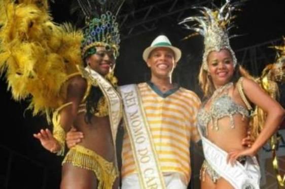 Corte-momesca-do-carnaval-de-BH_foto_Kivian-Santos_belotur