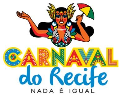 carnaval-recife-2014