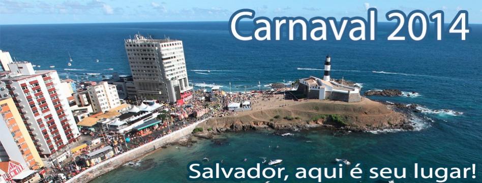 carnaval-salvador-2014