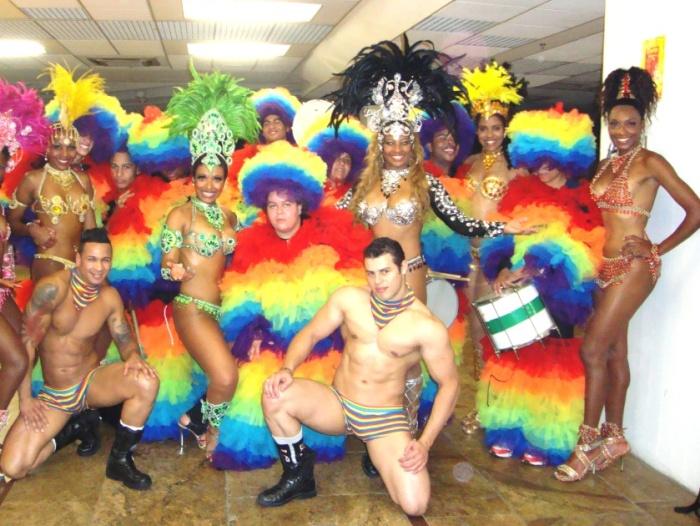 escola_samba_carnaval_gls