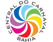 logo-central-do-carnaval