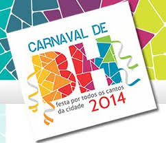 logo_carnaval-bh