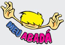 logo_meu-abada