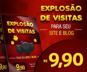 explosao-visitas-banner-300x250
