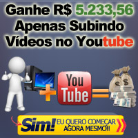 ganhar-dinheiro-youtube-2