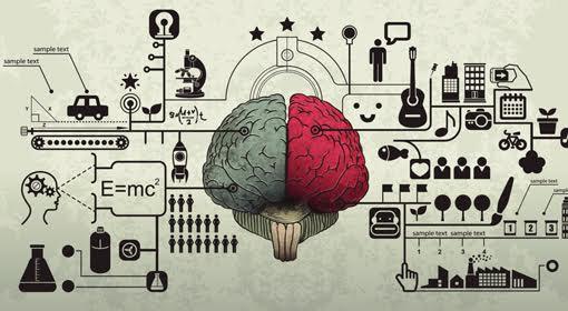 dicas melhorar memoria