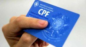 Como consultar o CPF no SPC e Serasa de graça?